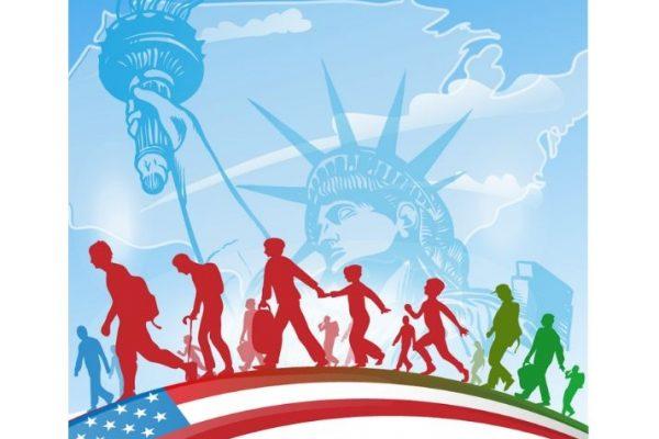 immigration-us-13163