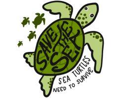 save-sea-turtles